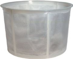 Manta 355 Series Basket Filter 8153000